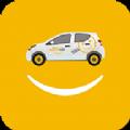 warmcar共享汽车官方app下载手机版 v3.7.3.3
