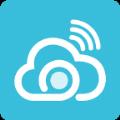 魔碟app网盘手机版下载安装 v1.2.6