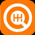 爱上车互联网驾校官网app软件下载 v1.1