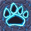 功夫熊猫传奇对决游戏手机版下载 v1.0.0.1
