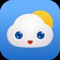 天气君下载手机版官方app v4.1.55