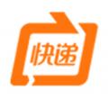 快递到家市民版app官网手机软件下载 v1.0.3