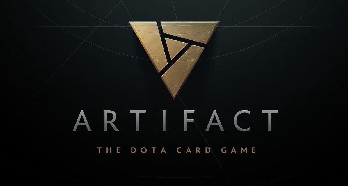 Artifact什么时候出? Artifact手游上线时间详解[图]
