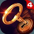 密室逃脱影城之谜4游戏