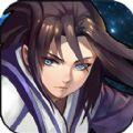 武林神话官网唯一正版手机游戏 v0.6