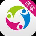 动感商家官网app手机版下载安装 v1.0.0