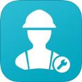 青海劳务服务官网app客户端下载 v1.0
