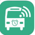 滕州行公交手机app