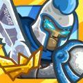 魔兽守卫军2