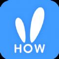 好兔视频官方软件app下载 v1.6.32.00