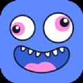 晃脸挑战官网安卓版 v2.0.2