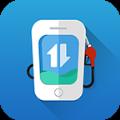 流量加油站青海版官网app下载安装手机版 v1.2.0
