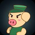 猪队友语音官网app下载手机版 v2.3.4