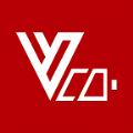 VCO共享充电官方版