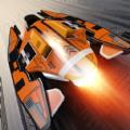 太空飞车2破解版