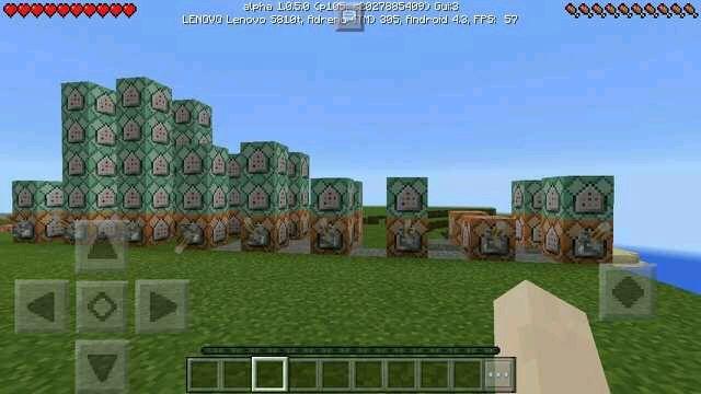 我的世界手游命令方块怎么用 命令方块指令大全[多图]图片1