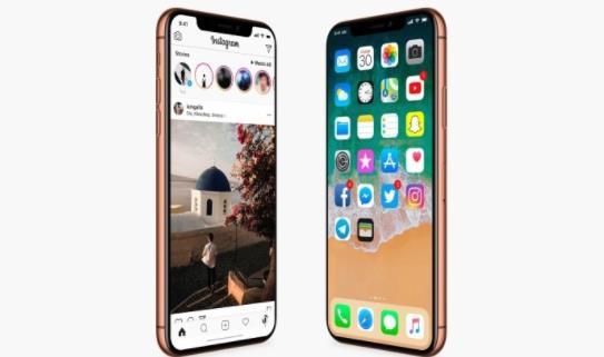 iPhone X什么时候可以预订?苹果iPhone X预定时间介绍[图]