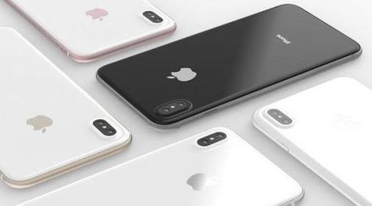 iphone x配置怎么样?十周年纪念版iphone x配置参数[图]
