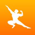 一步健身app官网下载手机版 v1.0