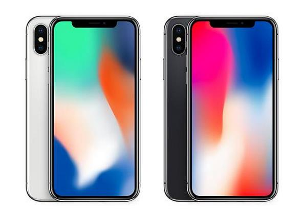 iPhone x是iPhone10吗?为什么说iPhone x是iPhone 10[图]