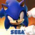 索尼克力量超速战斗游戏官网安卓版下载(Sonic Forces) v0.0.1
