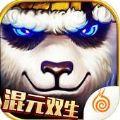 太�O熊��s耀�h征官�W版本 v1.1.44