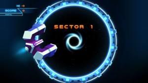 空间大爆炸游戏图3