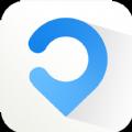 伴車星gps定位係統官網app手機版下載安裝 v5.8.8