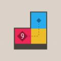 色彩大师游戏安卓版下载 v1.0