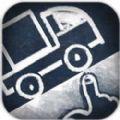 脑力物理学卡车无限金币中文破解版(Brain Physics Puzzles) v1.1