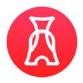 野牛海购手机版app软件下载安装 v1.2.4