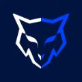战狼电竞官方版