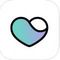 笔芯app