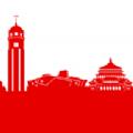 重庆头条新闻官方app软件下载 v2.0.2