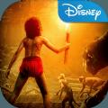 奇幻森林毛克利大逃亡安卓版下载(The Jungle Book Mowglis Run) v1.0.3