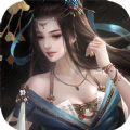 朝歌降魔手游下载最新版 v1.0.0.5