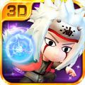 忍者小英雄游戏安卓百度版下载 v4.1.3
