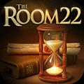 密室逃脱22海上惊魂游戏官网正式版 v22.17.103