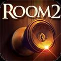 密室逃脱古堡迷城2游戏