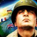 雷霆战争手机游戏官方网站 v4.0.0