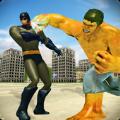 超级英雄联盟流氓城战役游戏汉化中文版 v1.1.3