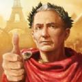 历史巨轮最新下载手机版(Through the Ages) v1.0.58
