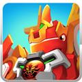 斗龙战士4双龙核之战游戏官网正式版 v1.1