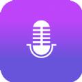 语音问答赚钱软件app下载安装手机版 v2.3