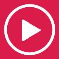 尘落影视网下载手机版app下载 v1.0