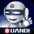 元帝运动云app手机版客户端下载 v2.0.18