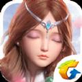 腾讯QQ自由幻想手游官网正式版 v1.2.12