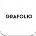Grafolio