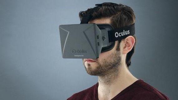 极品飞车无限vr攻略大全 网侠手游宝不买Oculus怎么玩?[图]图片1