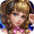 勇者格斗官方最新版游戏 v4.2